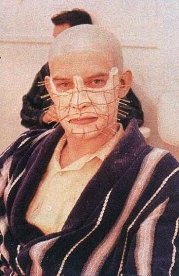 hellraiser-behind-the-scenes (43)