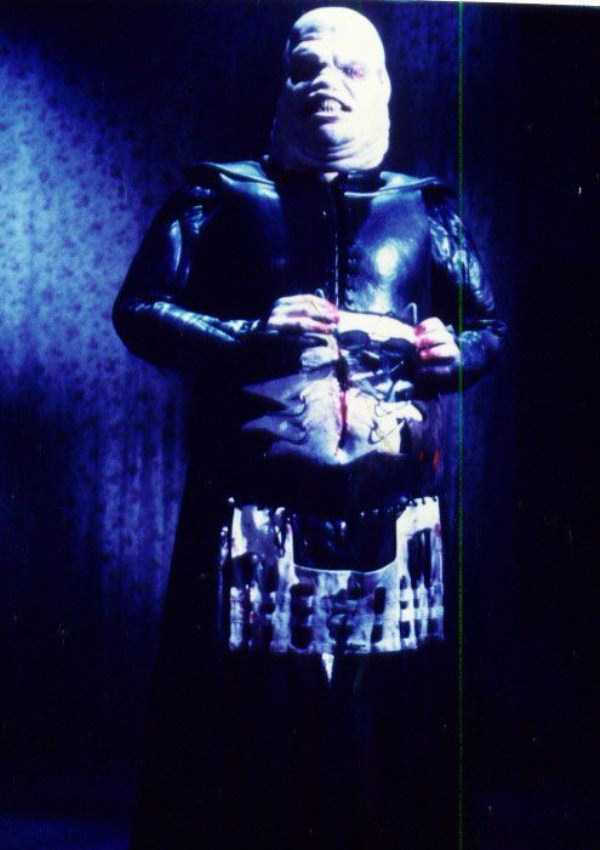hellraiser-behind-the-scenes (7)