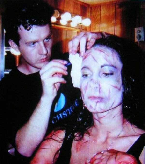 hellraiser-behind-the-scenes (9)