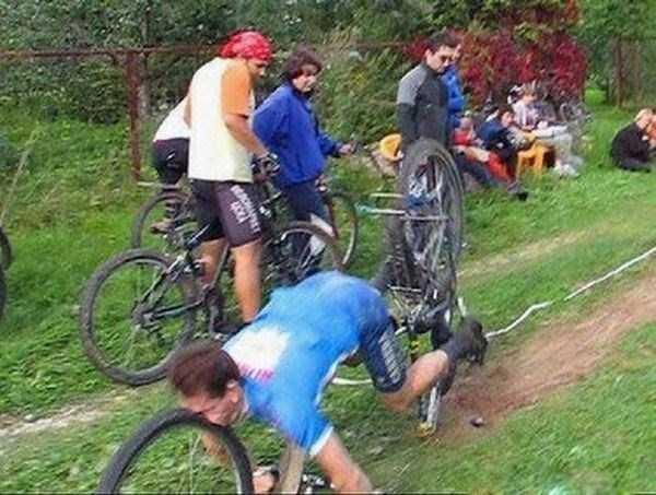hilarious-sport-photos (13)