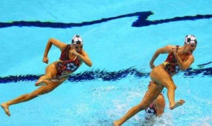 Funny Sport Situations Captured at the Right Moment (37 photos) 16