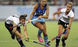 Funny Sport Situations Captured at the Right Moment (37 photos) 17