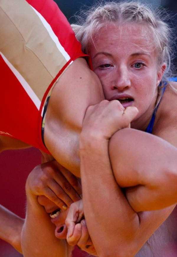 hilarious-sport-photos (18)