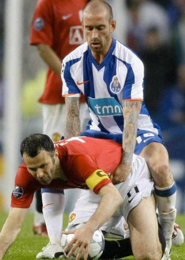 hilarious-sport-photos (2)