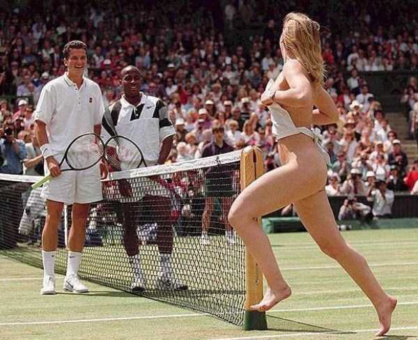 hilarious-sport-photos (21)