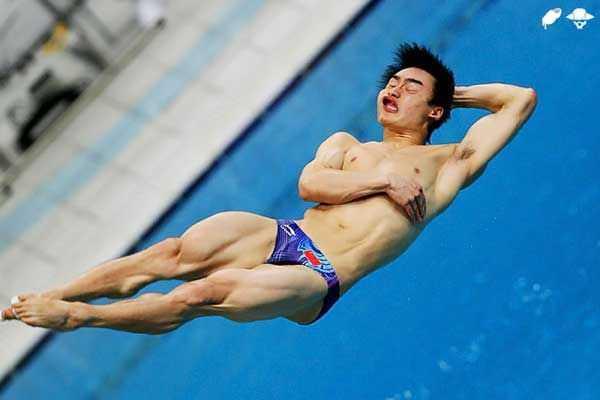 hilarious-sport-photos (24)