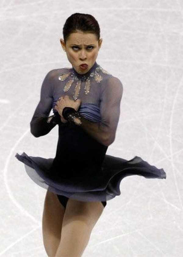 hilarious-sport-photos (27)