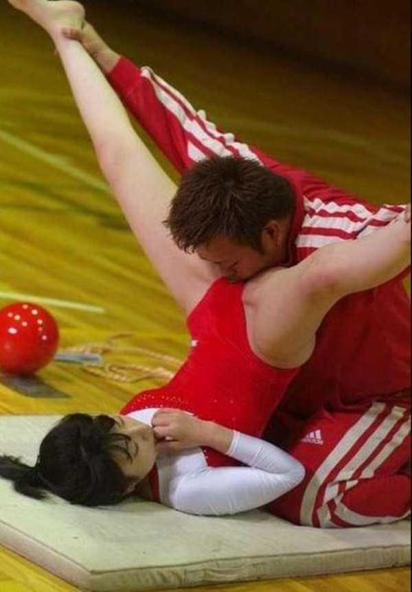 hilarious-sport-photos (30)