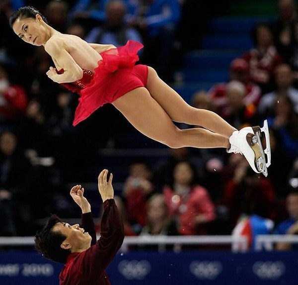 hilarious-sport-photos (32)