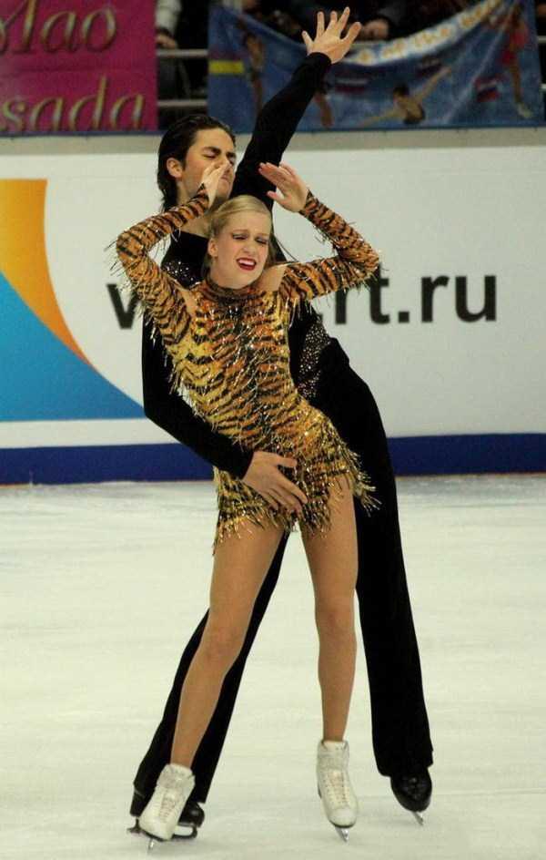 hilarious-sport-photos (37)
