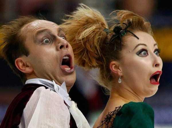 hilarious-sport-photos (4)