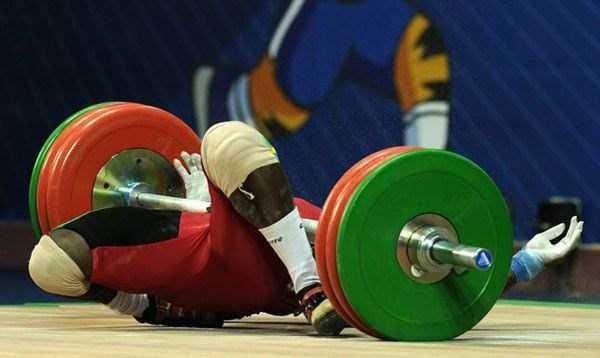 hilarious-sport-photos (6)