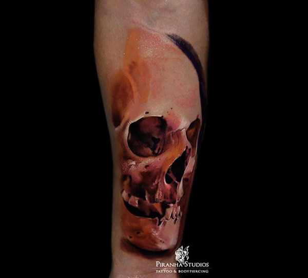 hyperrealistic-3d-tattoos (20)