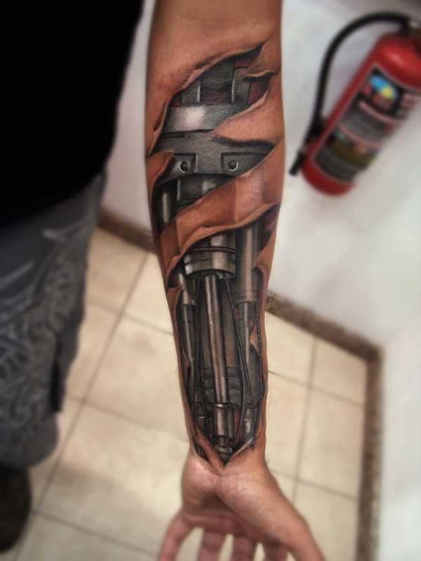 hyperrealistic-3d-tattoos (3)