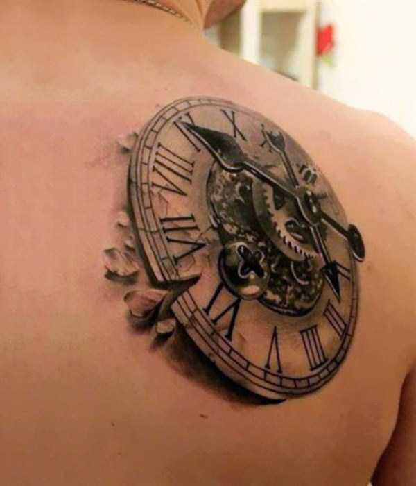 hyperrealistic-3d-tattoos (32)