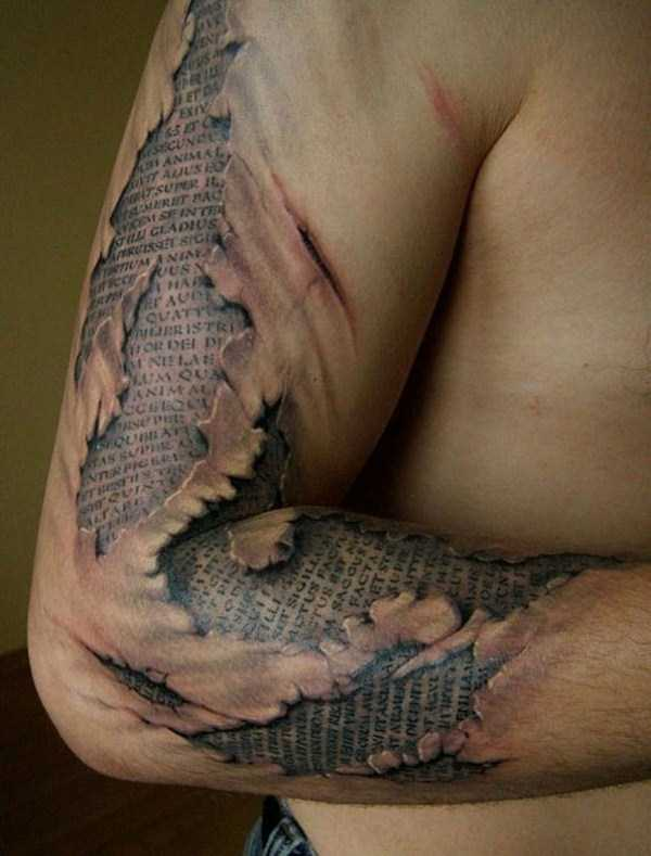 hyperrealistic-3d-tattoos (39)