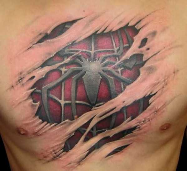 hyperrealistic-3d-tattoos (43)