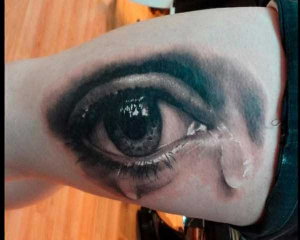hyperrealistic-3d-tattoos (49)