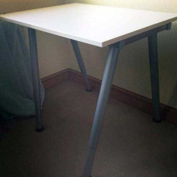 ikea-furniture-fails (1)