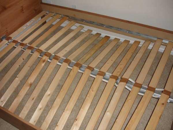 ikea-furniture-fails (10)