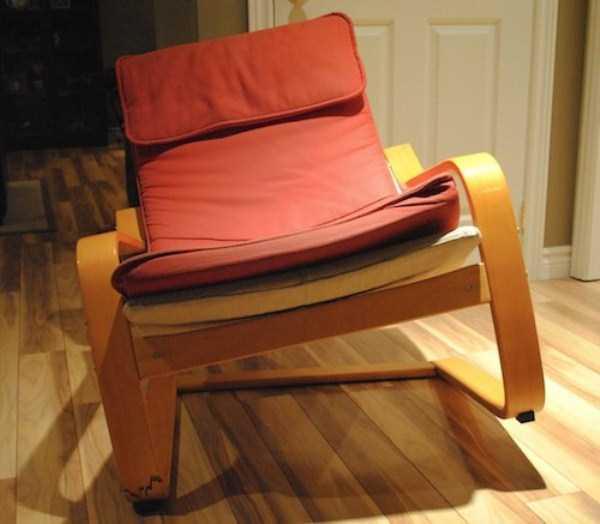ikea-furniture-fails (12)