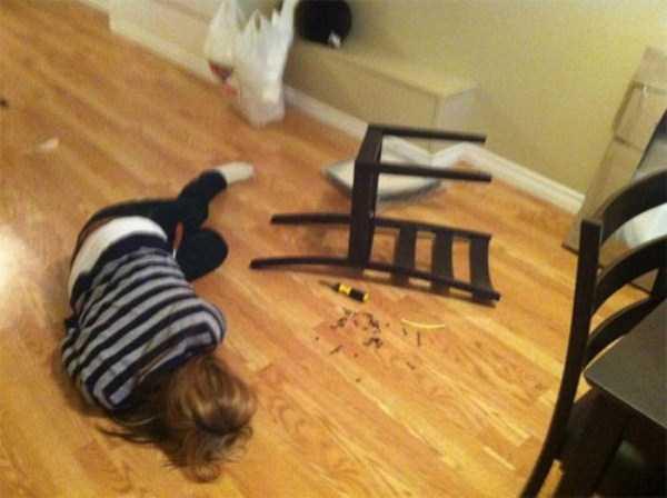 ikea-furniture-fails (14)