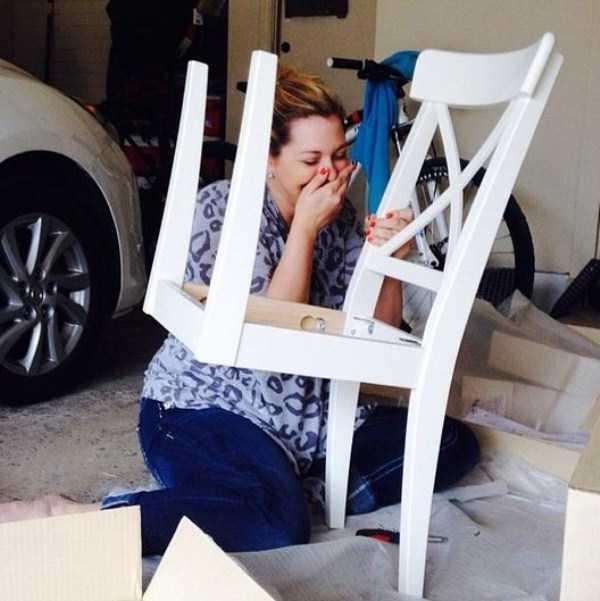 ikea-furniture-fails (2)