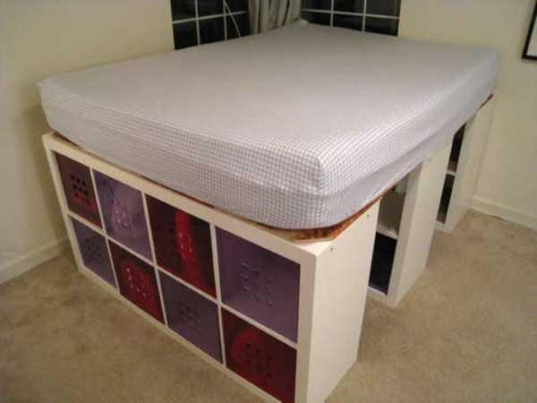 ikea-furniture-fails (20)