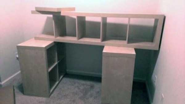 ikea-furniture-fails (21)