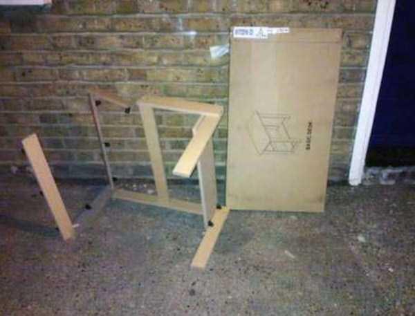 ikea-furniture-fails (23)