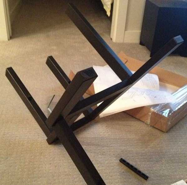 ikea-furniture-fails (3)