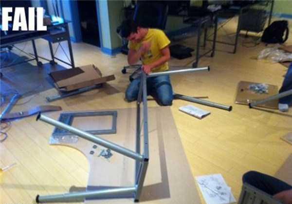 ikea-furniture-fails (5)