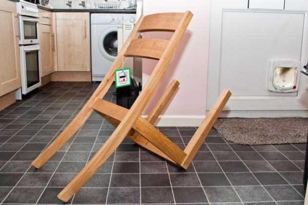 ikea-furniture-fails (7)