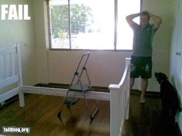 ikea-furniture-fails (9)