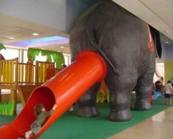 inappropriate-playgrounds-for-kids (1)