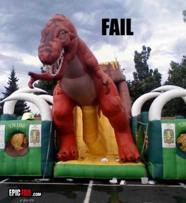 inappropriate-playgrounds-for-kids (17)