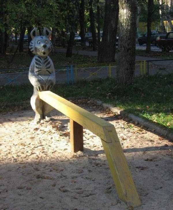inappropriate-playgrounds-for-kids (18)