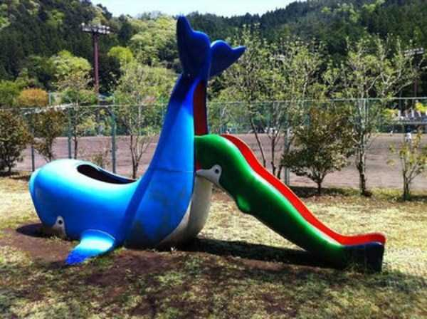 inappropriate-playgrounds-for-kids (19)