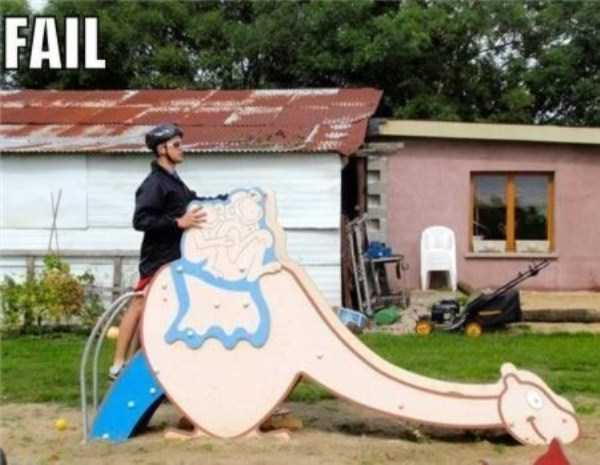 inappropriate-playgrounds-for-kids (4)