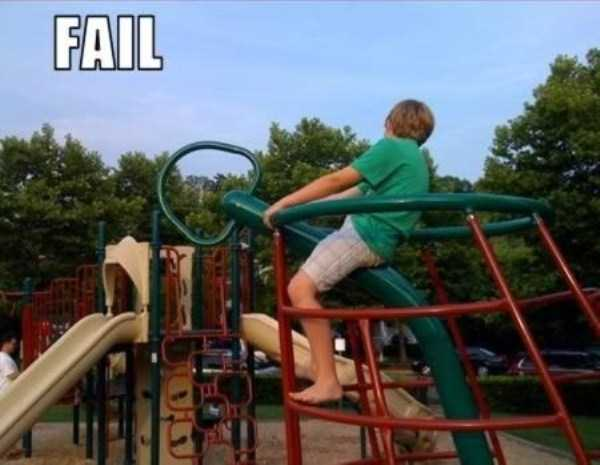 inappropriate-playgrounds-for-kids (5)