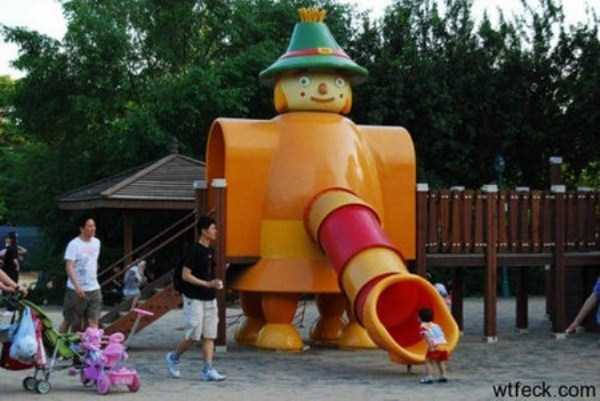 inappropriate-playgrounds-for-kids (9)