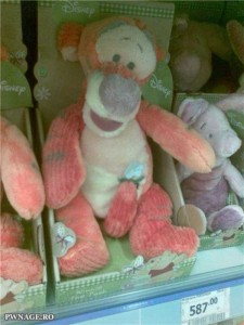 Obviously Inappropriate Children's Toys (36 photos) 12