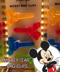 Obviously Inappropriate Children's Toys (36 photos) 26