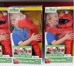 Obviously Inappropriate Children's Toys (36 photos) 6