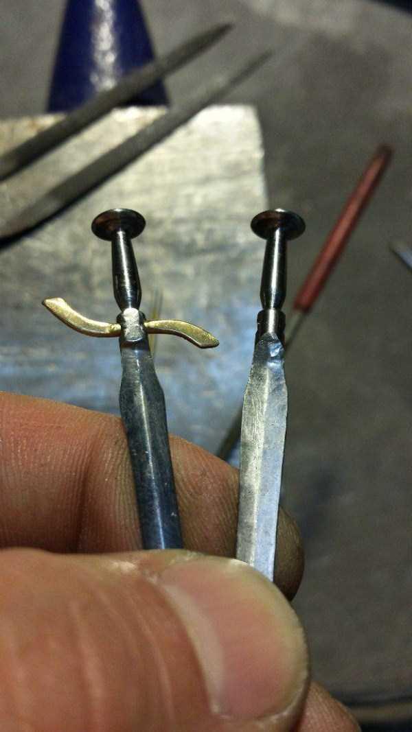 mini-nail-swords (12)