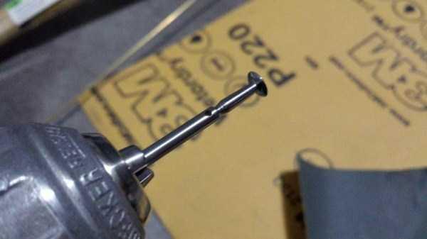 mini-nail-swords (13)