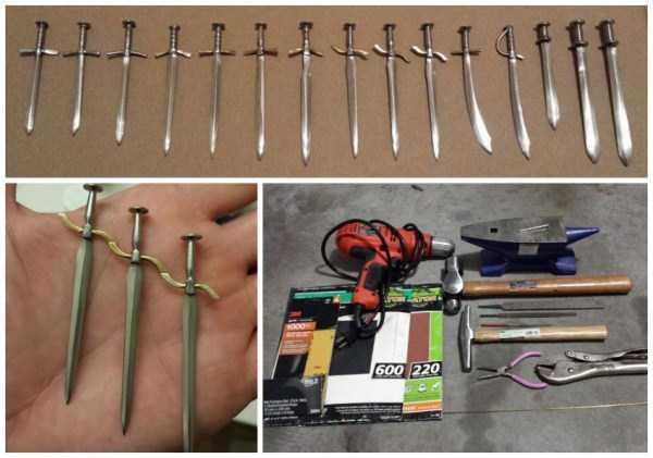 mini-nail-swords (15)
