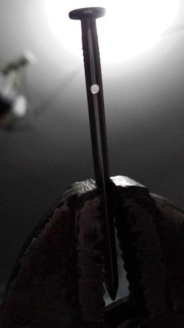 mini-nail-swords (16)