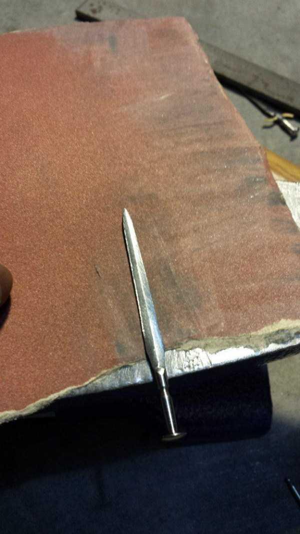 mini-nail-swords (18)