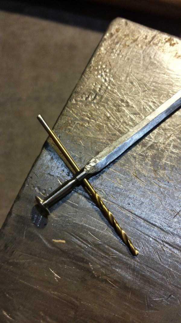 mini-nail-swords (2)